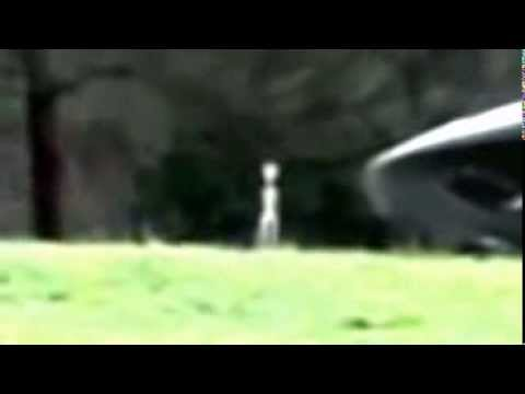 Ufo with aliens caught on camera dec 6 2013 youtube