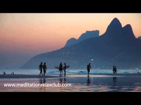 Musicas Relaxantes do Brasil: Tranqüilidade, Relaxamento, Paz e  Harmonia, Meditação Transcendental