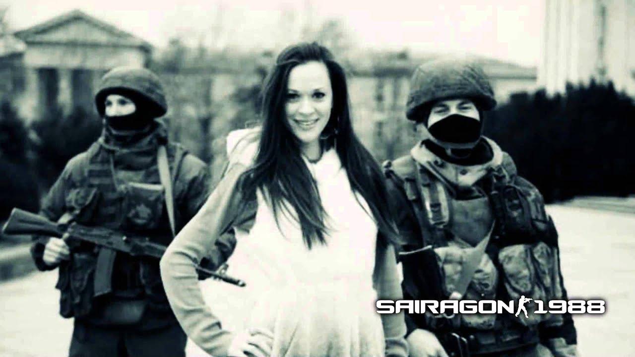 Фото телак из луганска 8 фотография