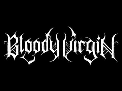 Feel my Revenge - Bloody Virgin