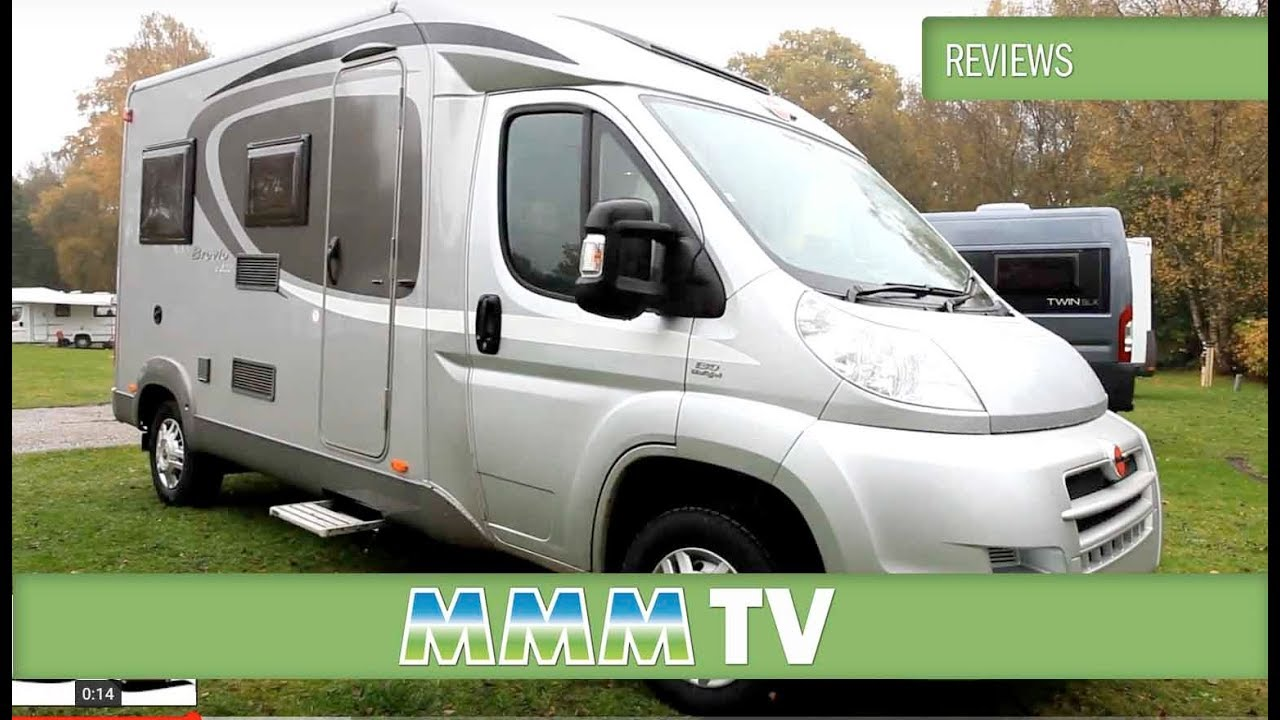 Creative New 2016 Fleetwood Discovery 40E Class A Diesel Motorhome RV Holiday