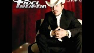 Pleves interesadas (audio) Fidel Rueda