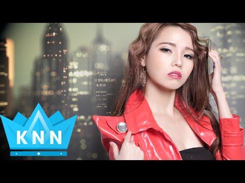 Karaoke(Beat) Lầm tưởng anh yêu em- Kim Ny Ngọc 2016