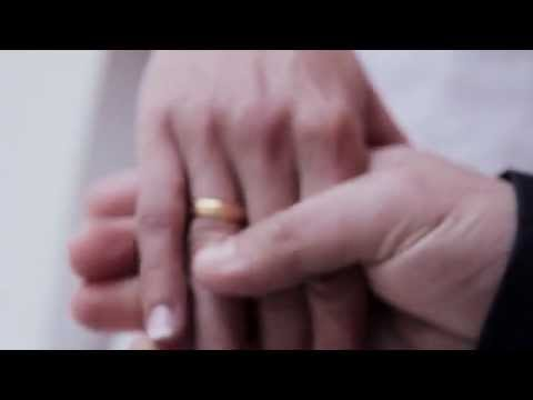 Savvas & Dimitra (highlights by studio Foskolos)