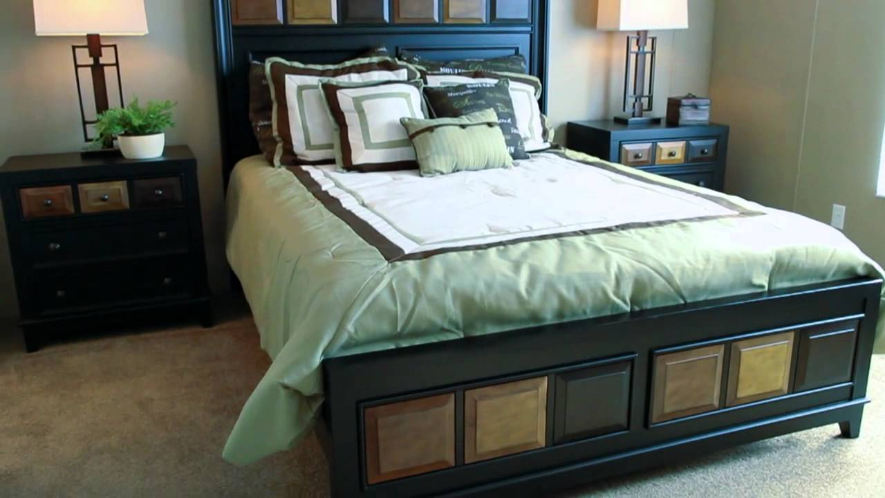 9 Clayton Furniture Knoxville Tn Ideas Kaf Mobile Homes 31390