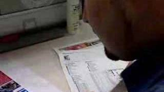 picture of Prepress Technician