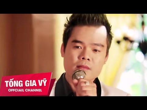Người Ấy Vẫn Chưa Hiểu   Official MV