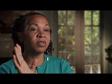 Cracking the Codes: Joy DeGruy, A Trip to the Grocery Store, FILM AVAILABLE HERE: http://crackingthecodes.org. In this story from Cracking the Codes: The System of Racial Inequity, a film from World Trust.