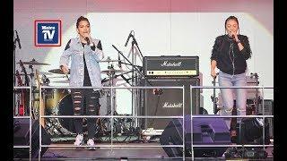 Konsert GegaRia Fest 'konker habis'