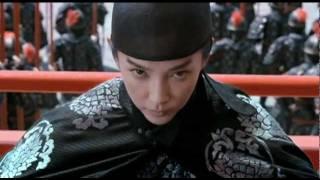Wu Xia! Hong Kong's Flying Swordsmen At NYAFF 2011