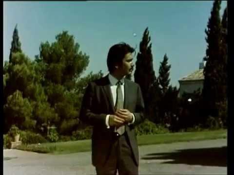 (ΟΜΟΡΦΕΣ ΜΕΡΕΣ) GREEK MOVIES