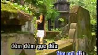 vietnamesische Musik  2