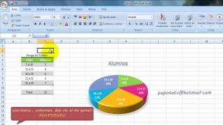 Grfaficas 3D En Excel 2007 MUY FACIL!!! (HD).mp4
