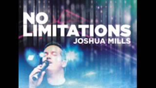 No Limits (Live Version) Joshua Mils
