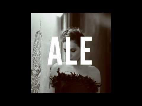 ALE (MOŻE ROBISZ BŁĄD?) feat. EWA BEM