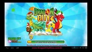 Como Jogar O Dragon City Android Ou IOS No Computador