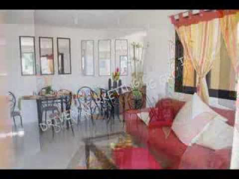 RENT TO OWN 2BR LIPA CITY BATANGAS - SAMPAGUITA WEST PHASE 2, AS LOW