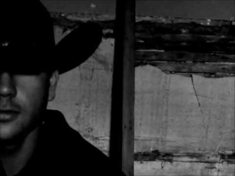 Gary Allan - It Ain't the Whiskey unofficial music video