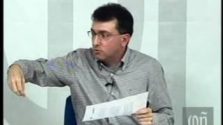 Genealogía de la Literatura. Política y Literatura