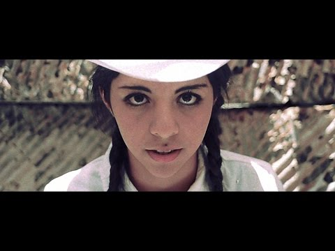 David Guetta - Shot Me Down ft. Skylar Grey - Karen - Videoclip - Producciones MM