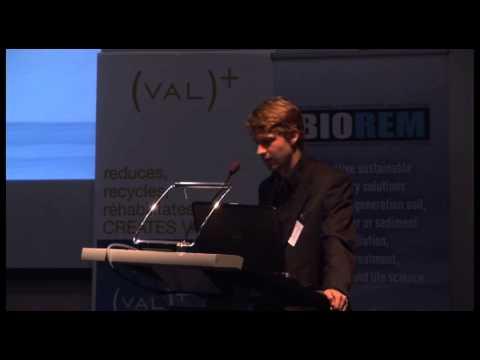 Cédric Brull - Directeur, Tweed