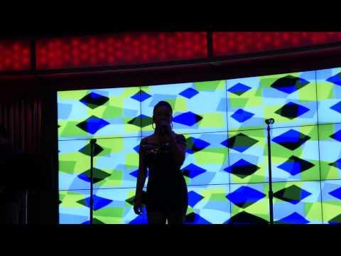 Tingnoi Live Concert Tonight from Hollywood CasinoColumbus, Ohio