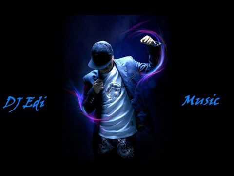 2Pac feat. Eminem -  Airplanes (Remix) (Lyrics) ♫DJ Edi♫