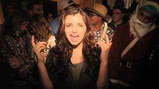 Saturday Rebecca Black & Dave Days Official Music