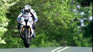 IOMTT 2014: Slow motion