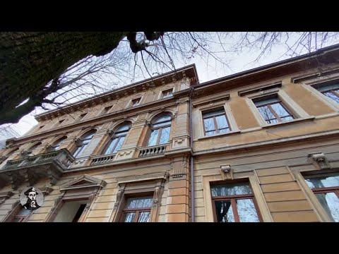 """Liceo Classico """"M. Flaminio"""" - Vittorio Veneto"""