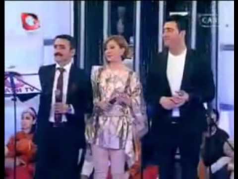 Müzik - Latif Doğan - Kış Masalı