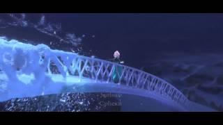 Disney's Frozen: Let It Go 25 Languages (Multilanguage