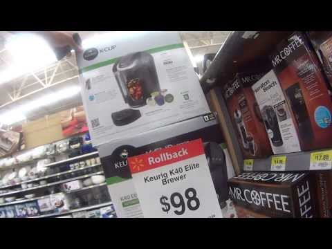 Vida em Miami -EUA Preços de eletronicos no Walmart Estados Unidos da America