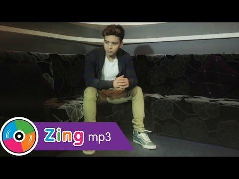 Ký Ức Trong Anh   Hồ Quang Hiếu   Official MV