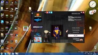 Vlog 2-CTL 11 Crack Mod Yükleme Programı-İndirme Kurma