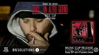 Zako MC - Un Altro Giorno