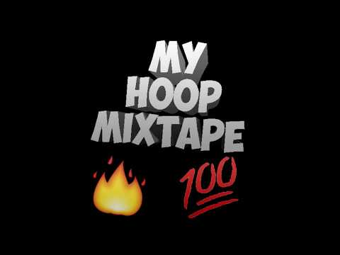 My First MixHooptape PREVIEW