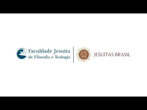 Vídeo Institucional Faculdade Jesuíta de Filosofia e Teologia