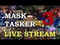 Taskmaster Arena Round 2 Part 3 Marvel Contest of Champions Live Stream