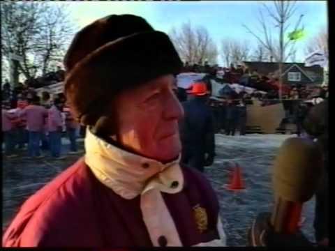Elfstedentocht 1997 – deel #44