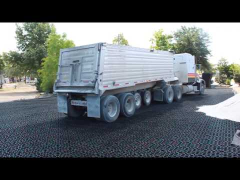 Stripes-convenience-stores-commercial-paving-testimonial