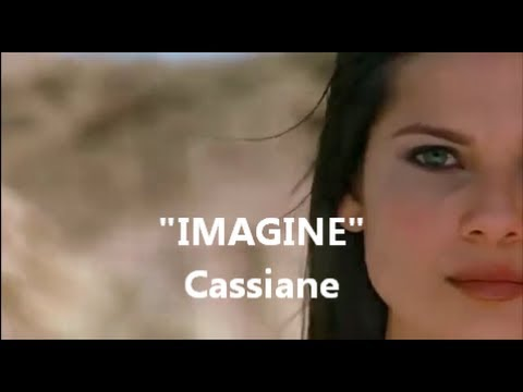 IMAGINE   Cassiane