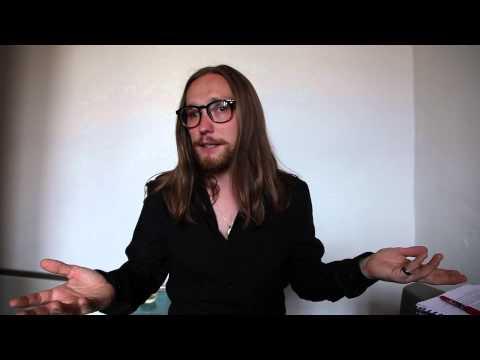 [Al2sf] Critique Vidéo : Edge of Tomorrow de Doug Liman [SPÉCIAL TOM CRUISE] (TEST 2)