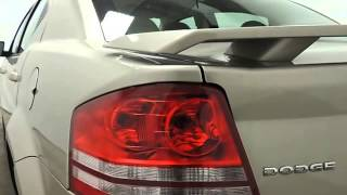 2009 Dodge Avenger - Haus Auto Group - Canfield, OH 44406 videos