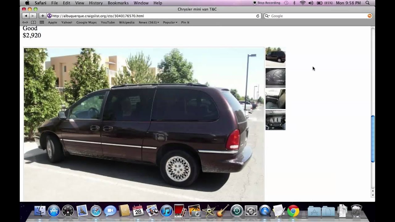 Craigslist Md Cars For Sale By Owner. Affordable Follow With ...