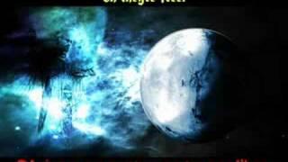 Judas Priest Dreamer Deceiver [Traducción En Español