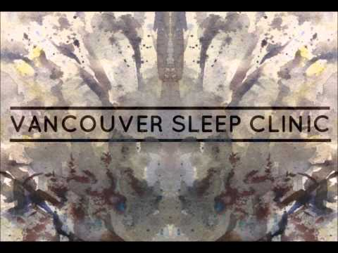 Thumbnail of video Vancouver Sleep Clinic- Vapour