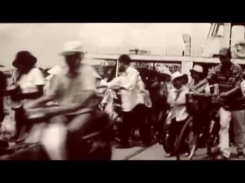 DVD Tình yêu Đà Nẵng - Dòng sông tha thứ - Ca Sĩ Lan Anh