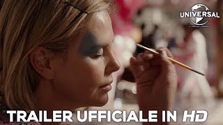 TULLY con Charlize Theron - Trailer Ufficiale Italiano