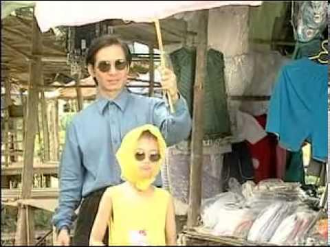 Khúc Hát Cha Yêu - Lý Hải